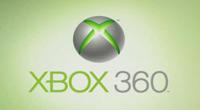логотип Xbox 360